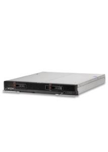 IBM Flex System x440 system board