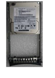"IBM 4TB 3.5"" 6GB NL SAS V7000 GEN1"