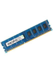 IBM 16GB (1X16GB) PC3-12800 CL11 ECC DDR3 SDRAM RDIMM