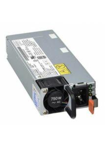 750W Express SystemX HE Platinum AC PSU