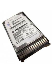"Lenovo Storage 2.5"" 300GB 15k SAS HDD"