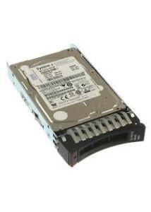 "600GB 15K 12GBPS SAS 2.5"" G3HS 512E HDD"