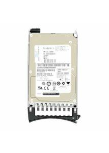 LENOVO 1.2TB 12G 10K SAS 512E SFF HDD