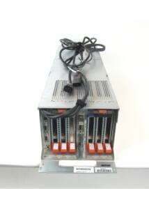 IBM FlashSystem 2.9TB MicroLatency Module