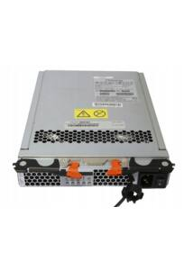 IBM DS3500 585W POWER SUPPLY