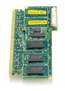 IBM 4GB Cache memory for Storwize V3700