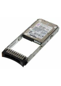 """IBM 1.2TB 10K 6GB SAS 2.5"""" HDD V3700"""
