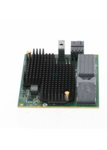 IBM Flex System FC5052 Dual-Port 16 Gb FC Adapter