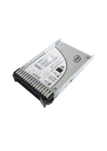 200GB 2.5-inch SAS SSD V3700 SFF