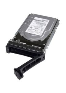 "Thinksystem PM863a 240GB Entry 2.5"" SATA HS SSD"