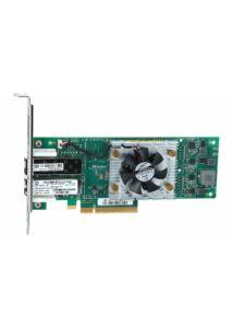 V3700 V2 4-port 16Gb FC SFP+ Adapter Card