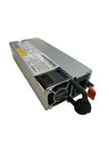 750W (230/115V) Platinum Hot-Swap Power Supply