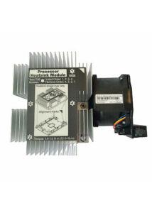 Performance heatsink Thinksystem SR630/570