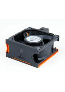 Dell Poweredge T620 12V Fan