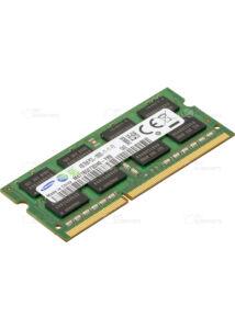 LENOVO 4GB 1Rx4 PC3L-12800 SO-DIMM