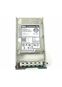 "Dell Equallogic 600GB 10K 6G SAS 2.5"" Hard Drive"