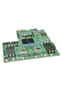 Dell PowerEdge R610 System Board