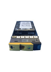 HP 3PAR 600GB 15K FC 3.5IN HDD