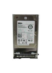 "DELL 300GB 15K 6G SAS 2.5"""