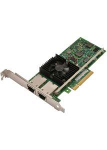 Dell X540-T2 10GB RJ45 Dual Port Network Adapter