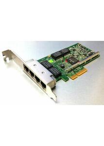 Dell Broadcom 5719 Quad Port 1Gb Network Card