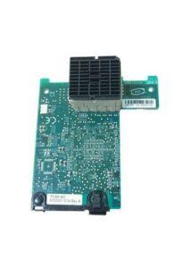 Dell LPE1205 8GB Dual Port Mezzanine Card