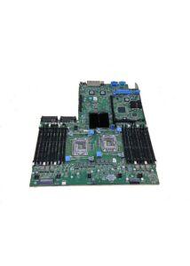 Dell powerEdge R710 V2 System Board