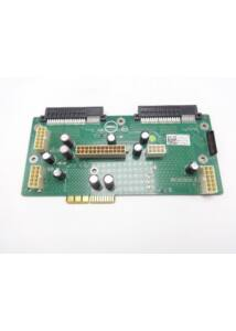 Dell PowerEdge T620 Power Distribution Board
