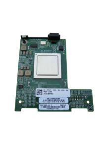 Dell QME2572 8GB Mezzanine Network Card