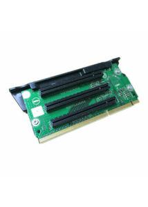 Dell 3x PCIe Riser Card