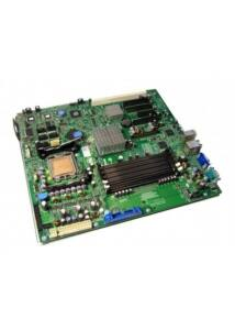 Dell Poweredge T300 System Board With Tray