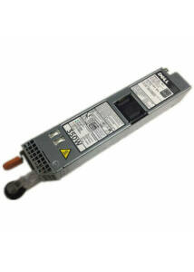 Dell PowerEdge R420 R320 350W Power Supply
