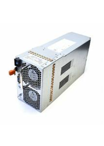 DELL EQUALLOGIC PS6100 1080W POWER SUPPLY