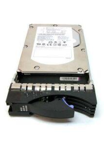 """IBM 1TB 7.2k rpm 6 Gb NL SAS 2.5"""" DS3524"""