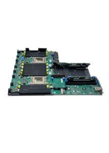 DELL PER620 V5 SYSTEM BOARD