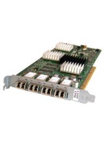 8GB FC 4 PORT ADAPTER PAIR V7000 G2