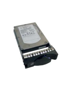 600GB 15K rpm 12 Gb SAS 2.5 Inch HDD V3700