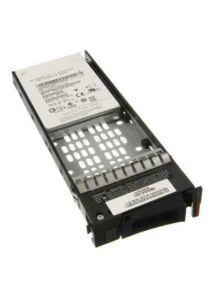 IBM 400GB 6G SAS SFF SSD V7000