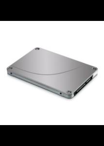 "400GB 2.5"" SAS SSD V5000 GEN1"