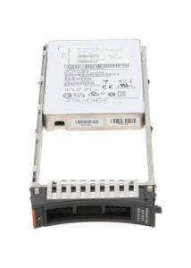 800GB 12Gb SAS 2.5 Inch Flash Drive V5000 Gen1