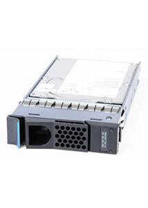 IBM 300GB 10K RPM FC 3.5INCH HDD