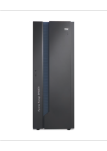 IBM DS8870 System Storage