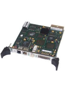 HP MSL6000 Library SW Network Fibre Channel Card