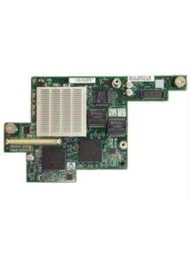 HP PROLIANT DUAL NC370I NETWORK ADAPTER