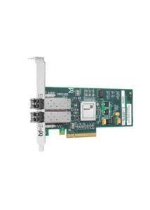 HP NC340T PCI-X 4-port 1000T Gigabit Server Adapter