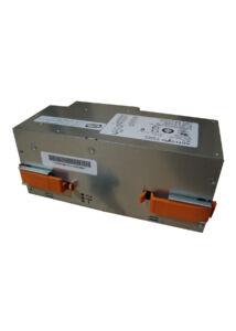 850W Hot-Swap AC Power Supply