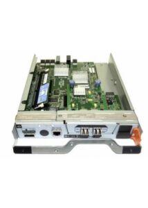 IBM DS3400 FC Controller