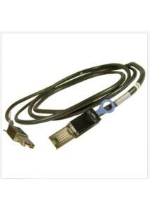 IBM 3m SAS cable