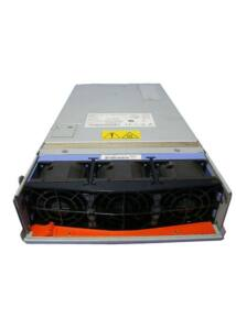 IBM 2880W PSU FOR BLADECENTER H FAN UNIT