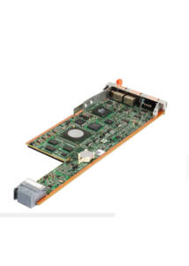 DELL POWEREDGE FX2 CMC MANAGEMENT CONTROLLER MODULE